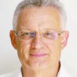 Alan McAllister