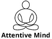 Attentive Mind logo